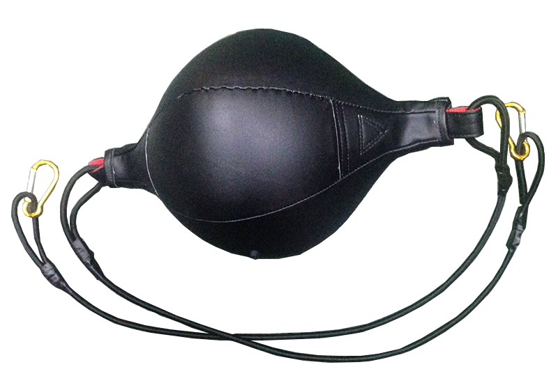 speed ball with Elastic Cables boxing speed sport ball