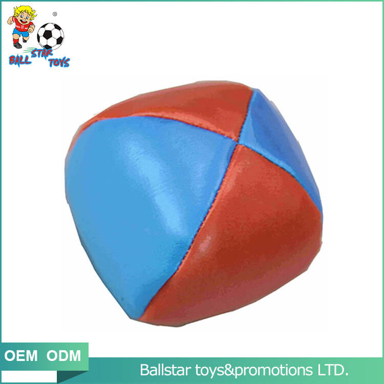 bean bags for juggling
