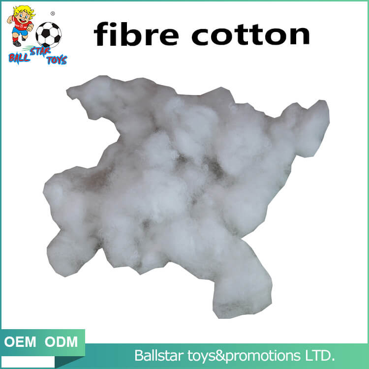 fibre cotton