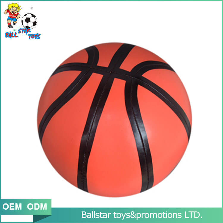 kids basketball ball
